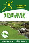 Nawóz Luvena trawnik 20kg w sklepie internetowym e-millennium.eu