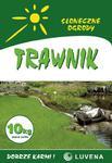 Nawóz Luvena trawnik 5kg w sklepie internetowym e-millennium.eu