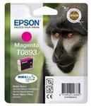 Epson Tusz T0893 Magenta Stylus S20/SXx05/ w sklepie internetowym Inkhouse
