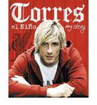 Torres: El Nino: My Story Fernando Torres w sklepie internetowym Ukarola.pl