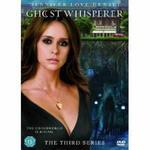 Ghost Whisperer Season 3 DVD Zaklinacz dusz sezon 3 w sklepie internetowym Ukarola.pl