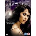Ghost Whisperer Season 1 DVD zaklinacz dusz sezon pierwszy w sklepie internetowym Ukarola.pl