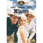 The Misfits DVD Skłóceni z życiem w sklepie internetowym Ukarola.pl