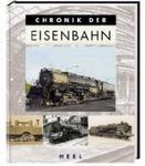 Die Chronik der Eisenbahn Anfänge 1690 bis 1835, Epoche 1A 1835 bis1920, Epoche 1B 1896 bis 1920, Epoche 2 1920 bis 1949 w sklepie internetowym Ukarola.pl