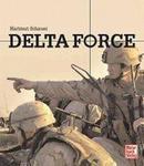 Delta Force Schauer Hartmut w sklepie internetowym Ukarola.pl