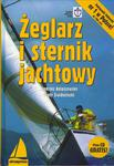 Żeglarz i sternik jachtowy Andrzej Kolaszewski Piotr Świdwiński w sklepie internetowym Ukarola.pl