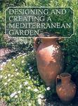 Designing Creating a Mediterranean Garden Cox Freda w sklepie internetowym Ukarola.pl