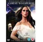 Ghost Whisperer Season 5 The Final Season DVD Zaklinacz dusz w sklepie internetowym Ukarola.pl