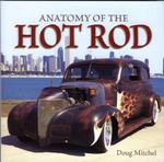 Anatomy of the Hot Rod Mitchel Doug w sklepie internetowym Ukarola.pl