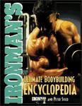 Ironman's Ultimate Bodybuilding Encyclopedia Ironman Magazine w sklepie internetowym Ukarola.pl