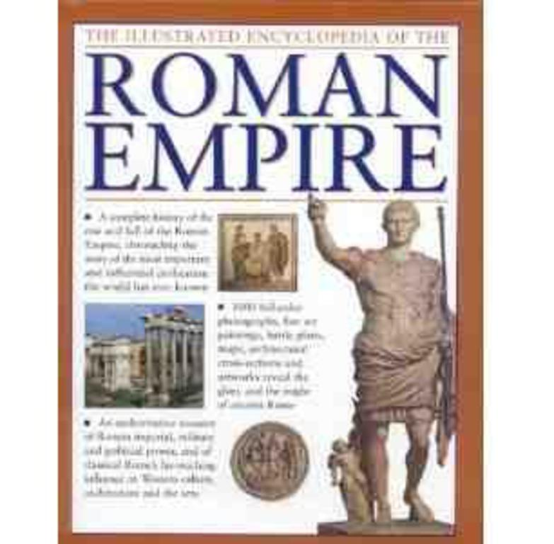 rome the power and glory an essay on the history of rome Rome's contemporary history reflects the long-standing tension between the spiritual power of the papacy and the political power of the italian state capital rome was the last city-state to become part of a unified italy, and it did so only under duress, after the invasion of italian troops in 1870.