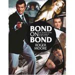 Bond on Bond Roger Moore w sklepie internetowym Ukarola.pl