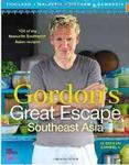 Gordon's Great Escape Southeast Asia: 100 of my favourite Southeast Asian recipes: 100 Recipes Inspired by Asia w sklepie internetowym Ukarola.pl