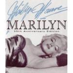 Marilyn Monroe Jay Harrison w sklepie internetowym Ukarola.pl