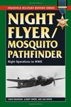 Night Flyer/mosquito Pathfinder: Night Operations in World War II (Stackpole Military History) w sklepie internetowym Ukarola.pl