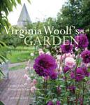 Virginia Woolf's Garden: The Story of the Garden at Monk's House w sklepie internetowym Ukarola.pl