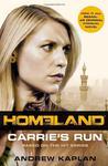 Homeland: Carrie's Run Ścieżki Carrie w sklepie internetowym Ukarola.pl