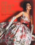 The Golden Age of Couture: Paris and London 1947-1957 w sklepie internetowym Ukarola.pl