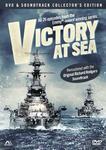 Victory at Sea: 1952 - Collectors Edition - Remastered with Original Soundtrack [DVD] w sklepie internetowym Ukarola.pl