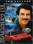 Magnum, P.I. - The Complete First Season sezon 1 serial DVD w sklepie internetowym Ukarola.pl