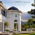 Allan Greenberg: Classical Architect w sklepie internetowym Ukarola.pl