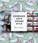 Homemade Gifts Vintage Style w sklepie internetowym Ukarola.pl