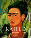 Frida Kahlo: Passion and Pain w sklepie internetowym Ukarola.pl