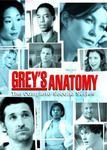 Grey's Anatomy - Season 2 [DVD] Chirurdzy w sklepie internetowym Ukarola.pl