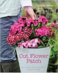 The Cut Flower Patch: Grow your own cut flowers all year round w sklepie internetowym Ukarola.pl