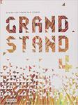 Grand Stand 4: Design for Trade Fair Stands w sklepie internetowym Ukarola.pl