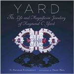 Yard: The Life and Magnificent Jewelry of Raymond C. Yard w sklepie internetowym Ukarola.pl