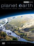 Planet Earth - Complete Series [2006] [DVD] w sklepie internetowym Ukarola.pl