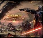 The Art and Making of Star Wars: The Old Republic w sklepie internetowym Ukarola.pl