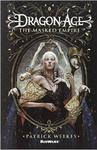 Dragon Age: Masked Empire (Dragon Age 4) w sklepie internetowym Ukarola.pl