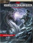 Tyranny of Dragons: Hoard of the Dragon Queen Adventure (Dungeons & Dragons (Idw Hardcover)) w sklepie internetowym Ukarola.pl