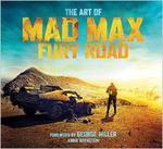The Art of Mad Max: Fury Road ( Na drodze gniewu ) w sklepie internetowym Ukarola.pl