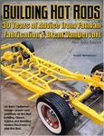 Building Hot Rods: 30 Years of Advice from Fatman Fabrication's Brent Vandervort (Hot Rod Basics) w sklepie internetowym Ukarola.pl