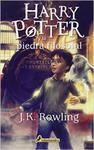 Harry Potter - Spanish: Harry Potter y La Piedra Filosofal w sklepie internetowym Ukarola.pl