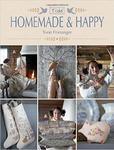 Tilda Homemade and Happy w sklepie internetowym Ukarola.pl