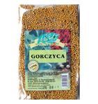 Gorczyca - 80g (pakiet 20 szt. = 1600g) w sklepie internetowym RajSmakosza.pl