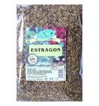 Estragon - 30g (pakiet 20 szt. = 600g) w sklepie internetowym RajSmakosza.pl