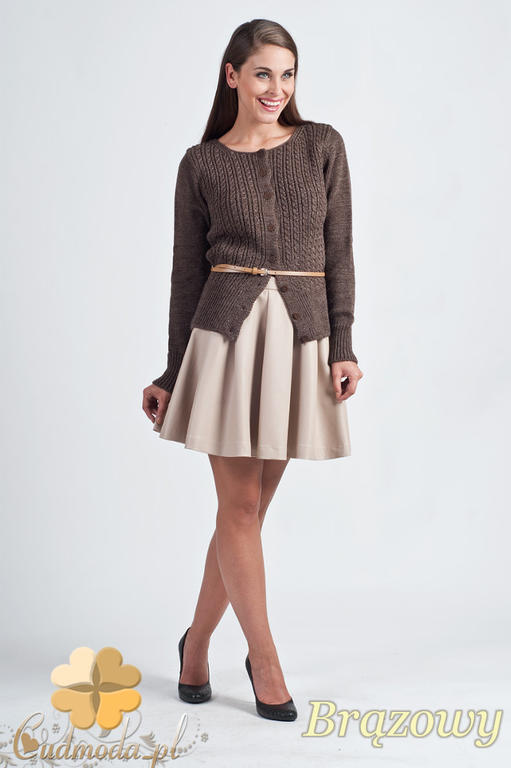 sweter rozpinany najtańsze sklepy internetowe