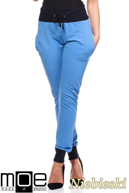 aff0035d spodnie dresowe - 5 strona - najtańsze sklepy internetowe