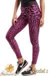 CM2426 Szykowne legginsy sportowe w deseń - model 1 w sklepie internetowym Cudmoda