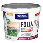 Folia uszczelniająca w płynie X-FIBRE - HYDROIZOLACJA 7 kg w sklepie internetowym SklepDecor.pl