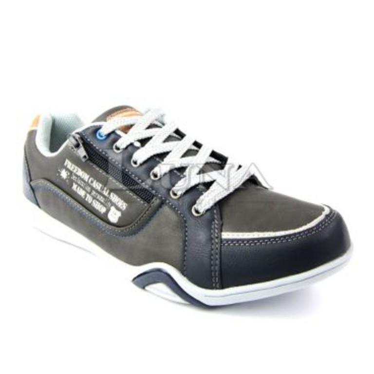b97853672c Buty Sportowe BADOXX w sklepie internetowym LunaObuwie.pl. Powiększ zdjęcie