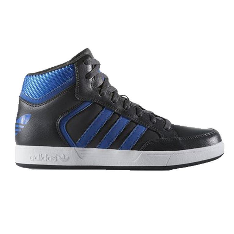 adidas adidas varial mid najtańsze sklepy internetowe