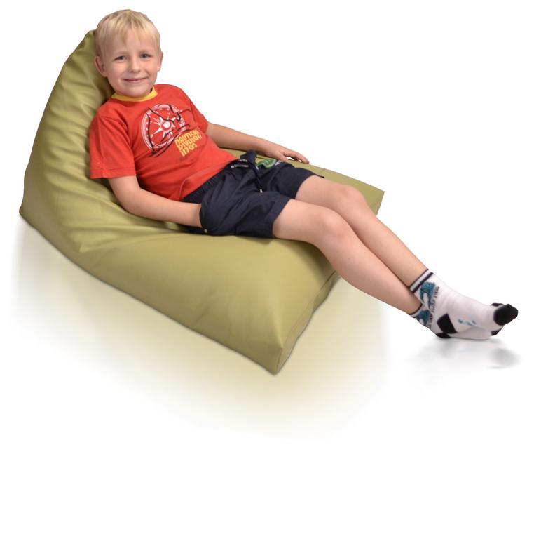 74996f888 Fotel Cosmo XXL Polskie Pufy w sklepie internetowym Modne Krzesła. Powiększ  zdjęcie
