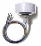 Wyłącznik zmierzchowy Finder 10.61.8.120.0000 Wyłącznik zmierzchowy1 NO 16A 120V AC, montaż na obudowie lampy, 10 lx 10.61.8.120.0000 w sklepie internetowym Kuis.pl
