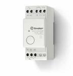 Przekaźnik impulsowy Finder 13.01.0.024.0000T Przekaźnik impulsowy 1CO 16A 24V AC/DC Finder 13.01.0.024.0000T w sklepie internetowym Kuis.pl